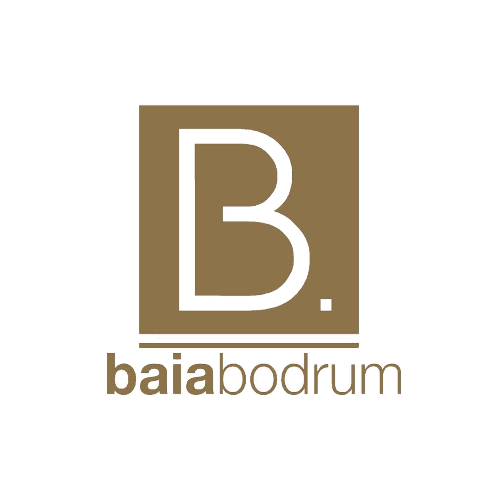 BAIA BODRUM