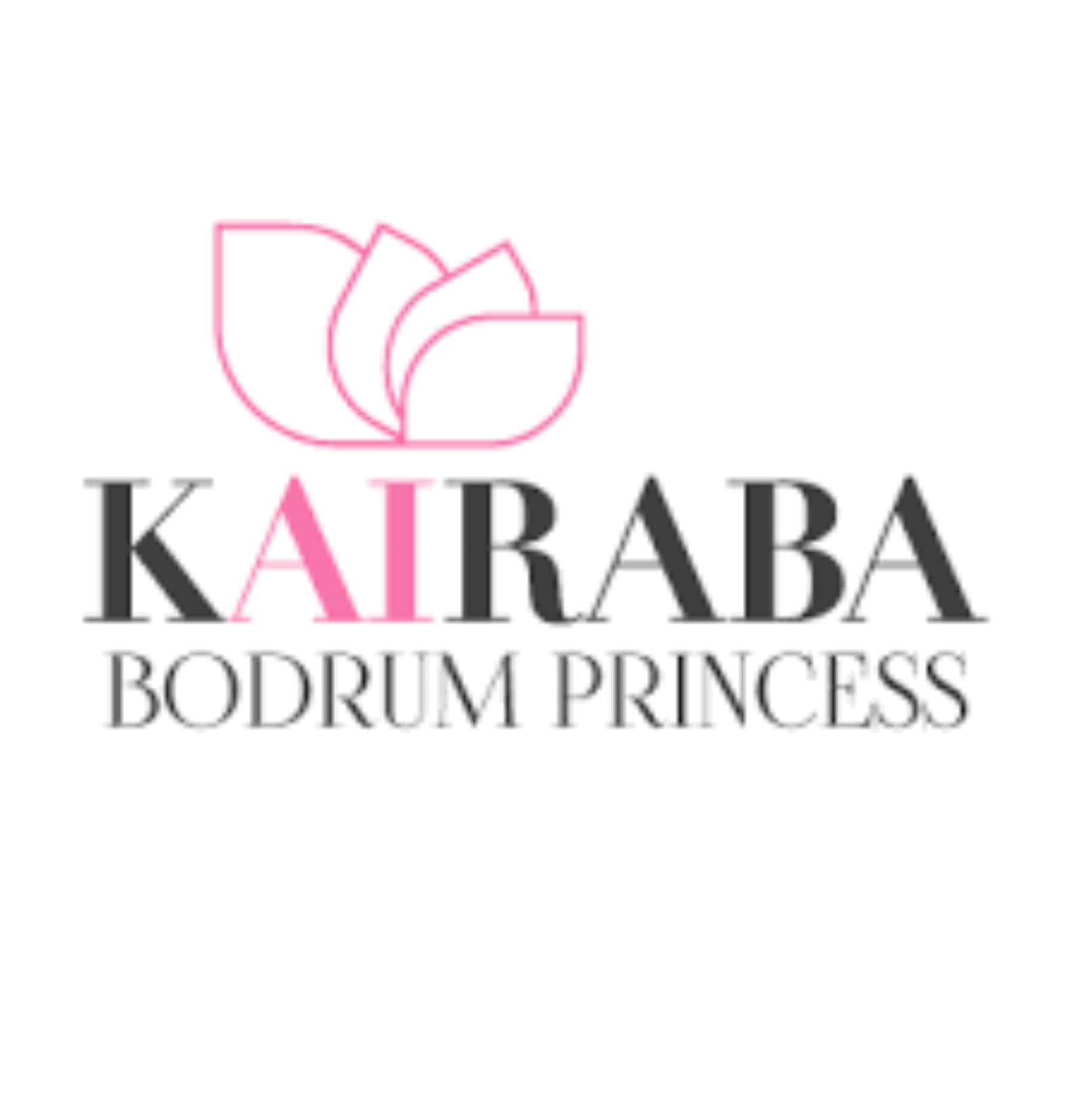 BLUE DREAMS KAIRABA RESORT & SPA
