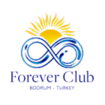 CLUB FOREVER