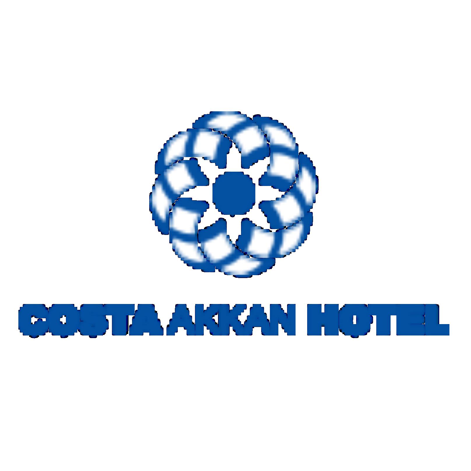 COSTA AKKAN SUITES (EX. BLUE GREEN HOTEL )