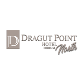 DRAGUT POINT NORTH