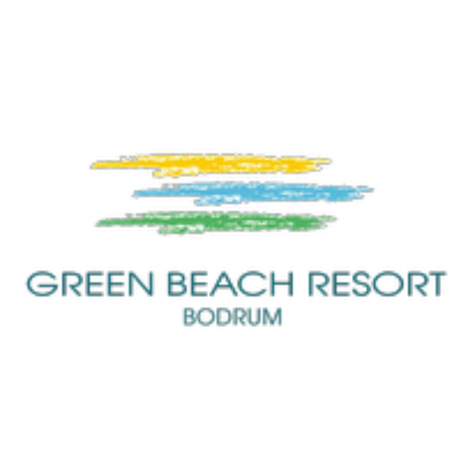 GREEN BEACH RESORT