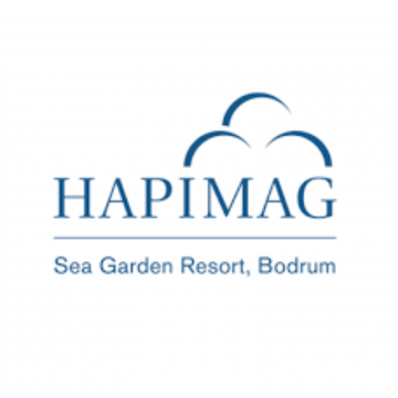 HAPIMAG RESORT SEA GARDEN
