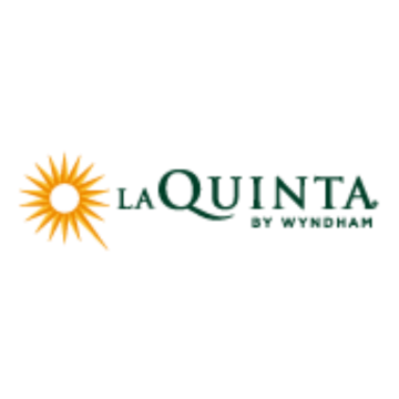 LA QUİNTA BY WYNDHAM