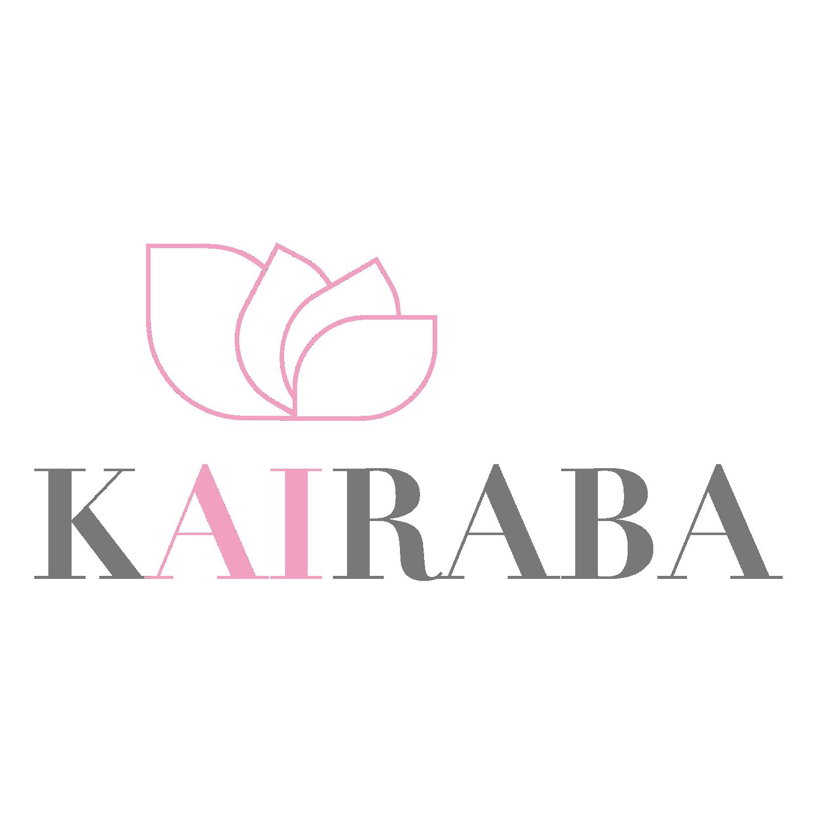 KAIRABA BODRUM IMPERIAL