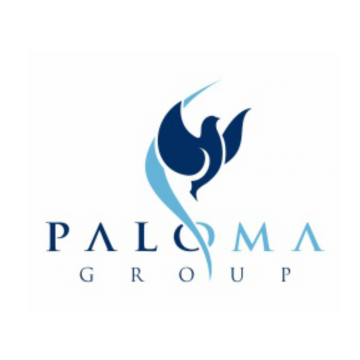 PALOMA FAMILY CLUB