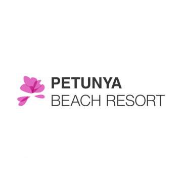 PETUNYA BEACH RESORT
