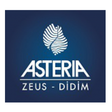 ASTERIA ZEUS DIDIM (EX. AURUM MOON)