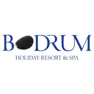 BODRUM HOLİDAY RESORT & SPA