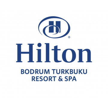 HİLTON BODRUM TURKBUKU RESORT & SPA