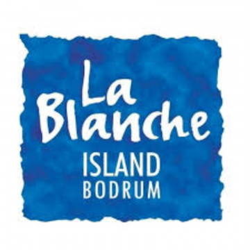 LA BLANCHE ISLAND BODRUM