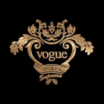 VOGUE HOTEL SUPREME