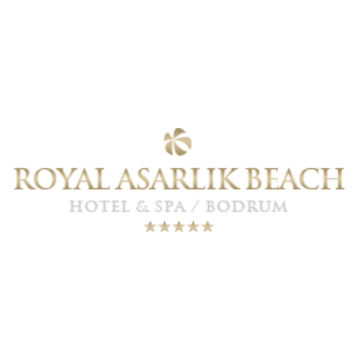 ROYAL ASARLIK BEACH HOTEL&SPA