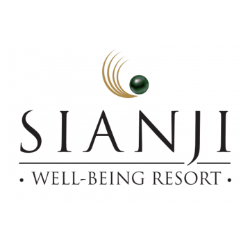 SIANJI WELL BEING RESORT
