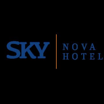 SKY NOVA HOTEL