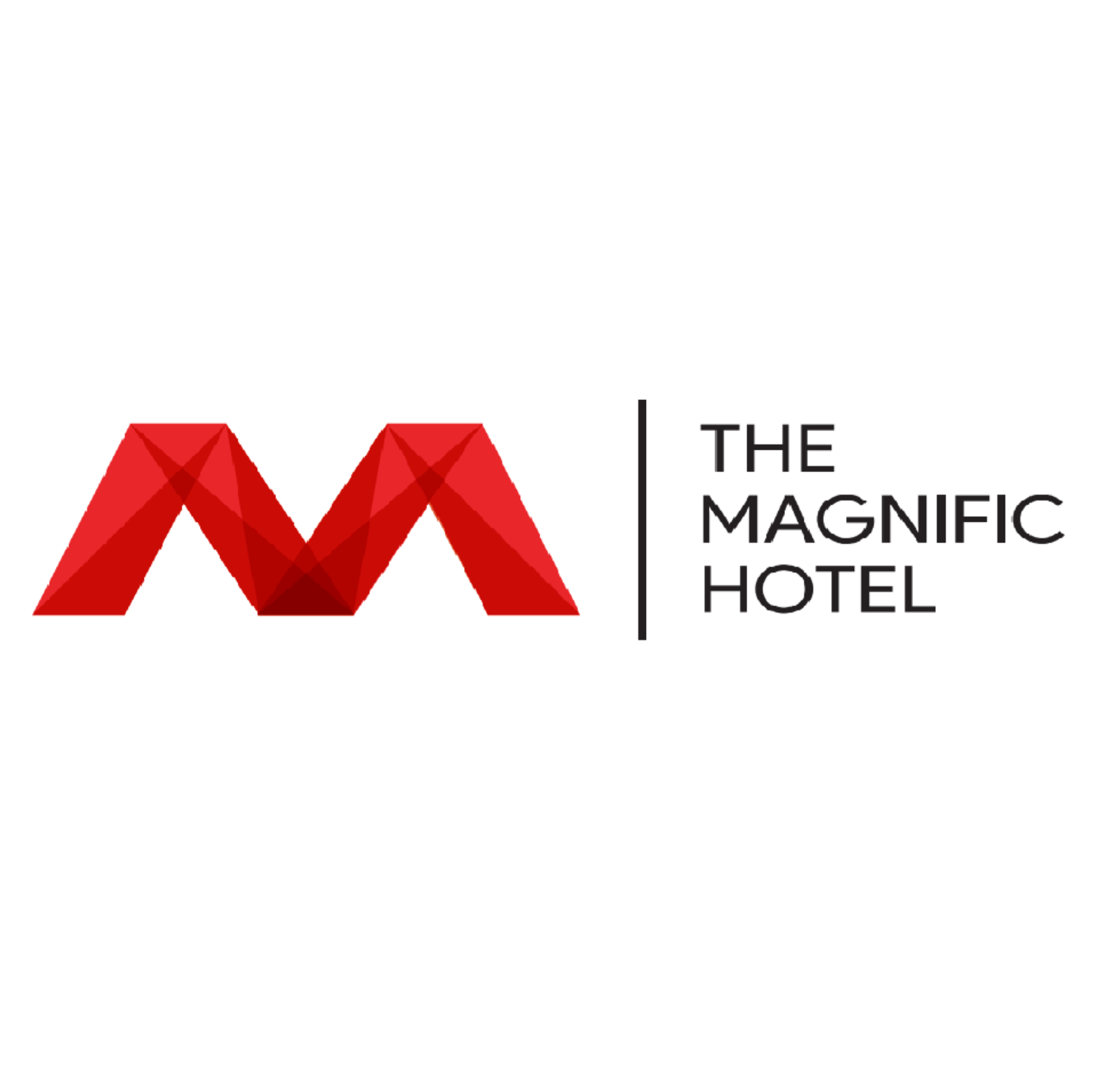 THE MAGNIFIC HOTEL