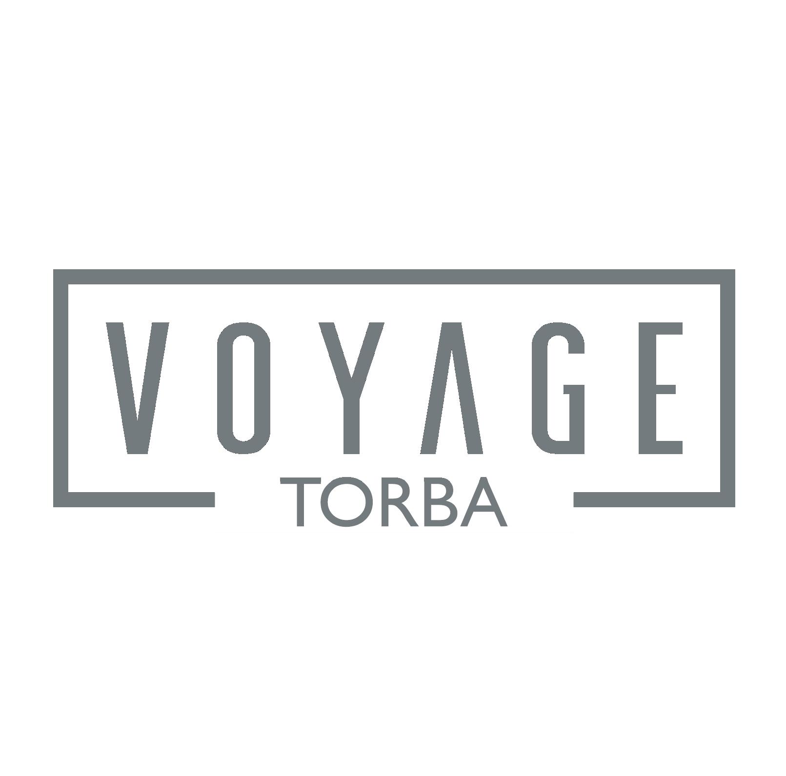 VOYAGE TORBA