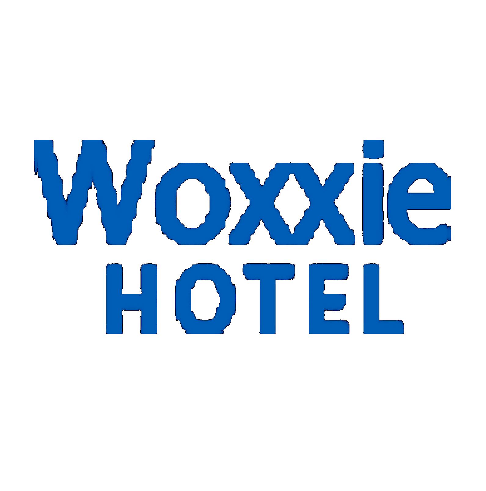 WOXXIE HOTEL