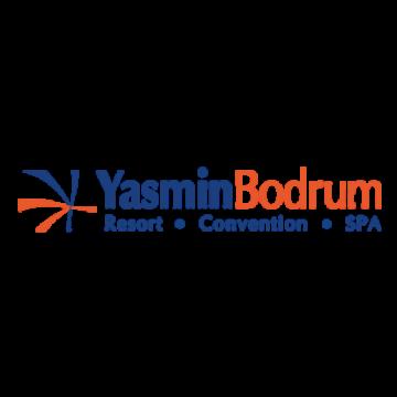 YASMIN RESORT BODRUM